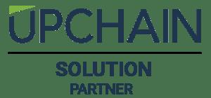 Upchain solution partner program