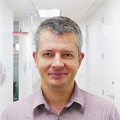 Michael Aronzon