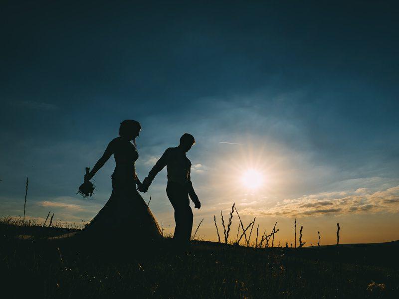 https://i2.wp.com/www.upclosewedding.co.uk/wp-content/uploads/2021/03/Sarah-and-Rob-wedding-0455.jpg?resize=800%2C600&ssl=1