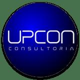(c) Upconconsultoria.com.br