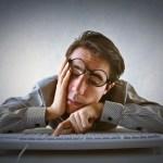 Antídotos contra a procrastinação