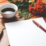 Tudo o que você precisa saber sobre ORGANIZAÇÃO nos estudos