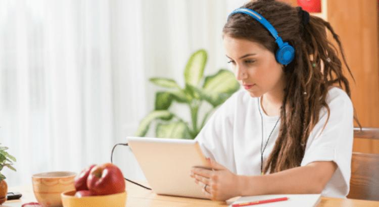 consultoria-estudos-up-concurseiros