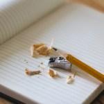 8 desafios de quem estuda para concursos e como superá-los