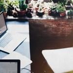 [Não gosto de estudar!] Aprenda a derrotar o desconforto com os estudos