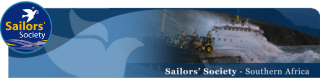 International Sailor's Society