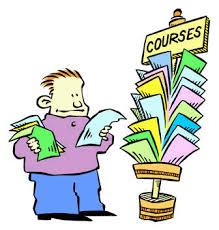 courses2