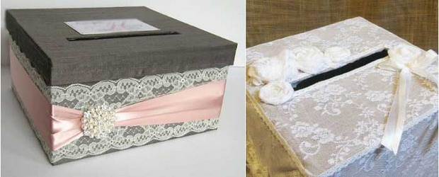 Inspiring Ways To Reuse Shoebox 15 Things To Make