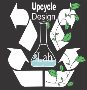 upcycling logo, upcycle logo, upcycled logo, upcycling brand, upcycle brand, upcycled brand, upcycle symbol, upcycling symbol, upcycled symbol