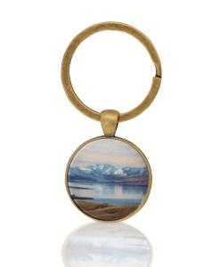 Schlüsselanhänger See