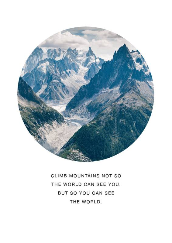 Climb_mountains_A4