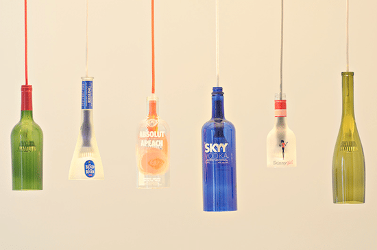 pendant lighting kits. perfect pendant firefly pendant light kit inside lighting kits e