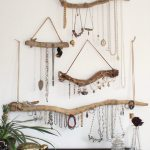 Tree Branch Decor Upcycle That