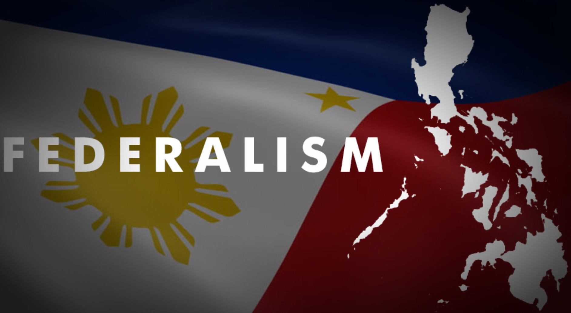 Federalism 101 Things We Need To Know