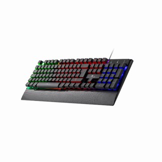 xtk-510s-teclado-rgb-cable-Updatech