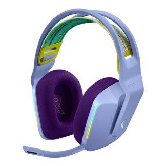 headset_audifonos_gamer_rgb_logitech_g733_updatech