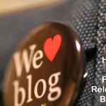 How To Find Niche Blogs [Relevant Blogs] – Beginner Guide
