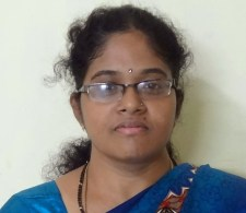 Interview With Nirmala SanthaKumar From Mymagicfundas.com
