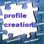 Top Free High PR Profile Creation Sites List 2018