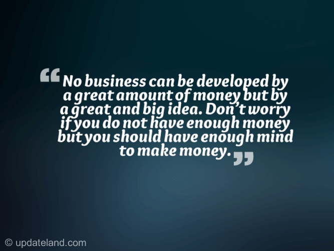 inspirational-business-quotes