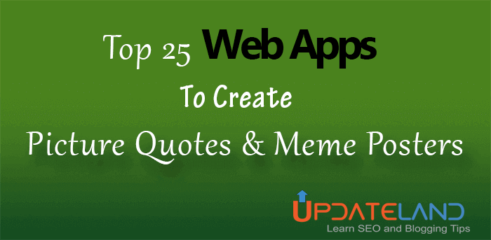 apps-to-create-quotes-pictures-and-meme-posters