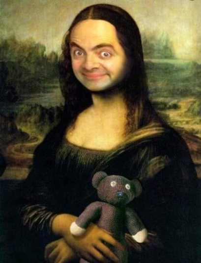 mr-bean-funny-whatsapp-profile-images