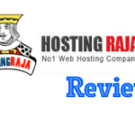 Hosting Raja Review – One of the best Indian Hosting Company