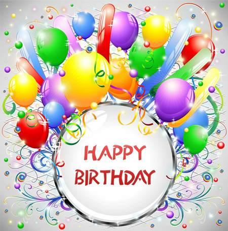 birthday-cake-for-whatsapp