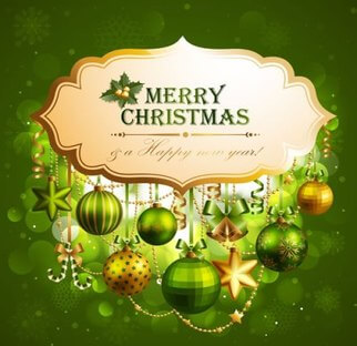 christmas-images-for-whatsapp