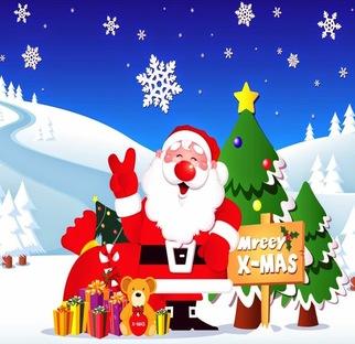 christmas-whatsapp-dp