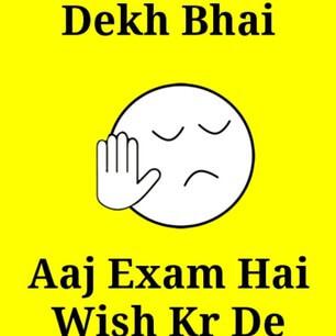 exam-pics-for-whatsapp-dp
