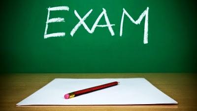 exam-pics-for-whatsapp