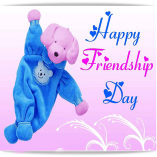 friendship-day-dp-for-whatsapp