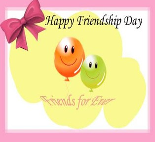 friendship-day-images-for-whatsapp-profile-pictures