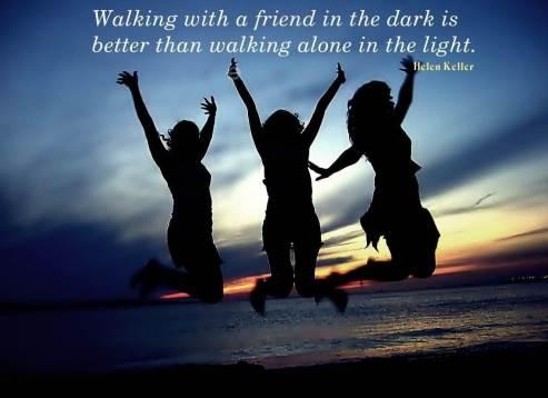 friendship-pics-for-whatsapp