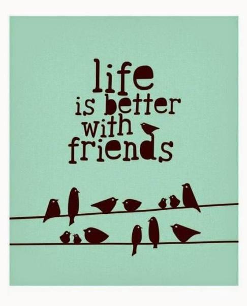 friendship-wallpapers-for-whatsapp