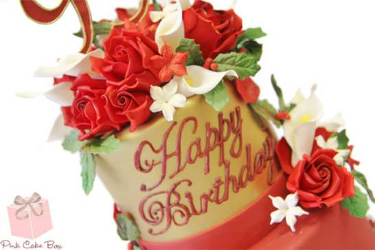 happy-birthday-pictures-for-whatsapp