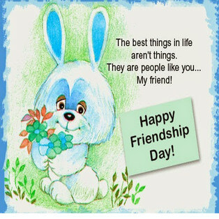 happy-friendship-day-images-for-whatsapp-dp