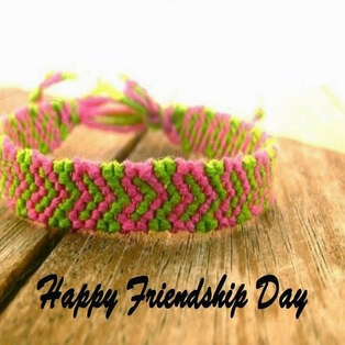 happy-friendship-day-pics-for-whatsapp-dp