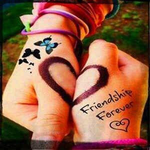 happy-friendship-day-whatsapp-dp