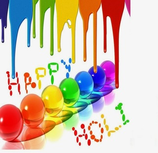 happy-holi-images-for-whatsapp