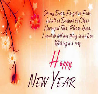 happy-new-year-images-for-whatsapp