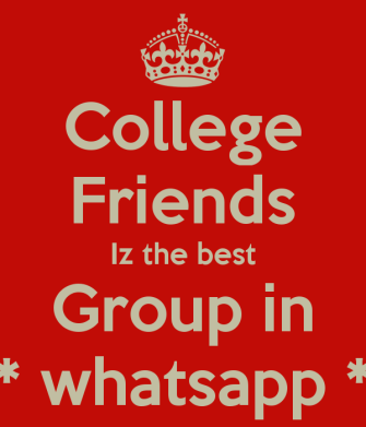 images-for-whatsapp-group-dp