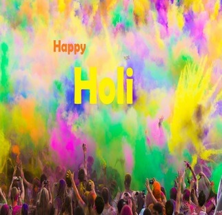 images-of-holi-for-whatsapp