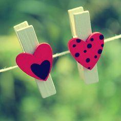 loving-pics-for-whatsapp