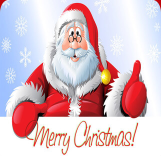 old-santa-merry-christmas-images-for-whatsapp-dp