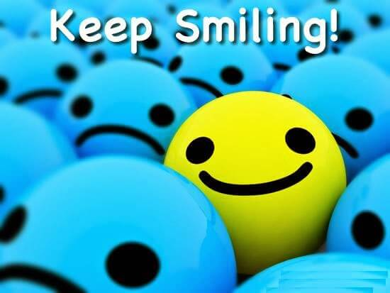 smile-pic-for-whatsapp-dp-