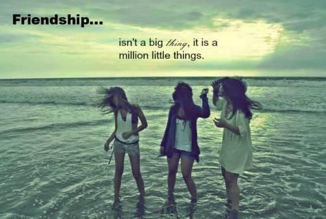 whatsapp-dp-on-friendship