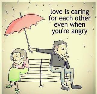 whatsapp-sad-love-images