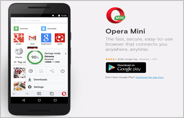 opera-mini-top-web-browser